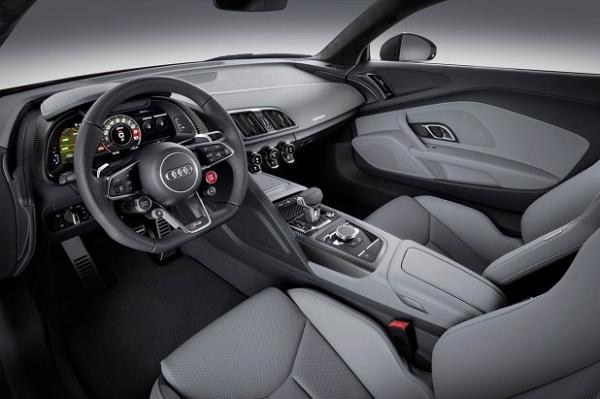 2016 新型「アウディR8」が受注開始!初代モデルを超えるハイスペックマシンとは?.png