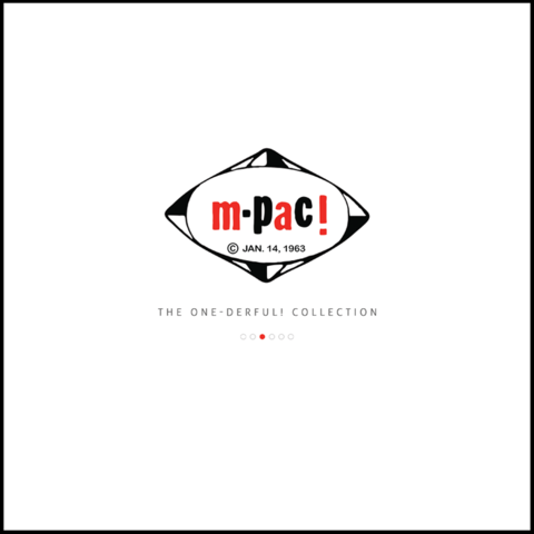 【CM曲】POLA CM曲はDorothy Prince『Every Night』でオムニバス盤が購入可能.png