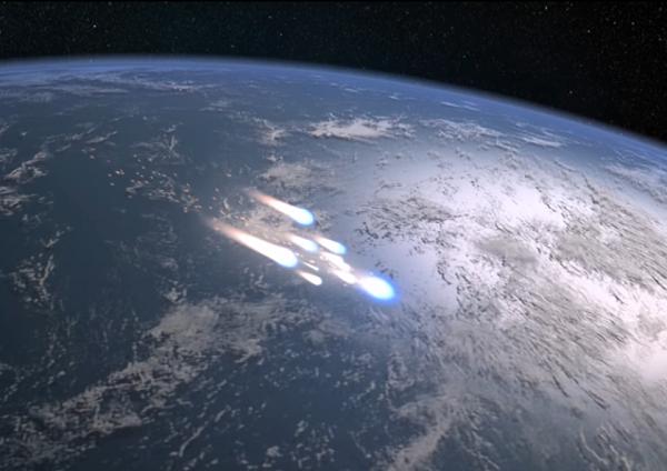 【動画】宇宙ゴミ除去実験を「こうのとり」6号機で初の実験を行う!.png