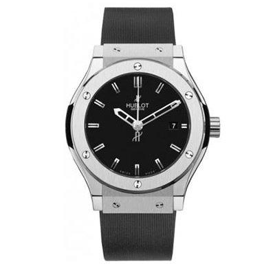 ウブロ腕時計.png