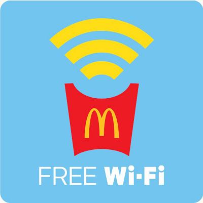 マクドナルドがフリーWi-Fi導入!7月末までに全国展開.png
