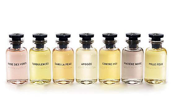 ルイ・ヴィトンの香り豊かな7種の新作フレグランス.png