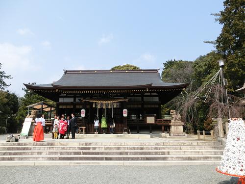 弓弦羽神社.png