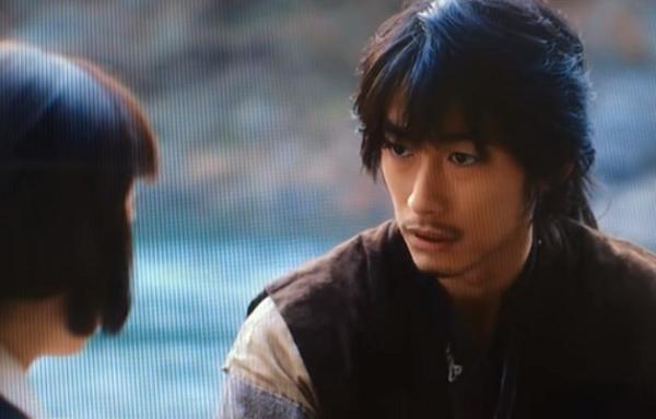 映画『NINJA THE MONSTER』ディーン・フジオカ主演映画が限定公開!と.png