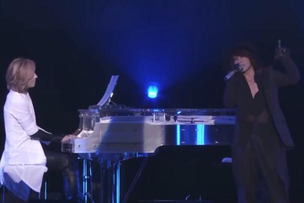 HYDEとYOSHIKIが初共演!10/15幕張ロックフェス「VISUAL JAPAN SUMMIT」【動画あり】.png