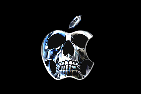 iPhone 重要バグ発見!魔の設定で修理不能に。#緊急ニュース.png