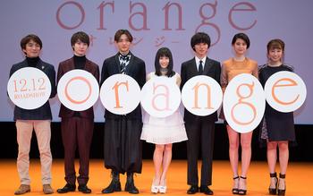 映画オレンジキャスト.png