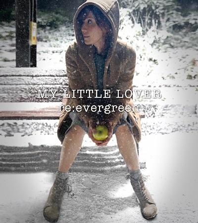 mylittlelover 20th album.jpg