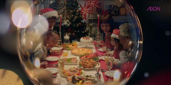 AI新曲「ハッピークリスマス」.png