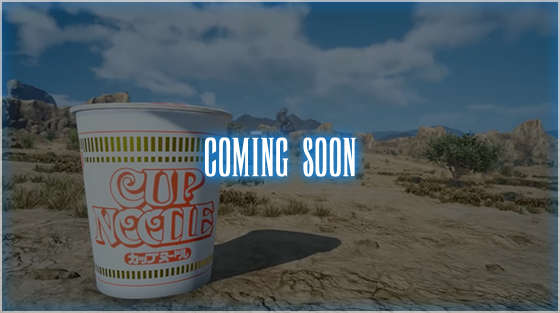 「CUP NOODLE XV Special Edition(30秒)」.png