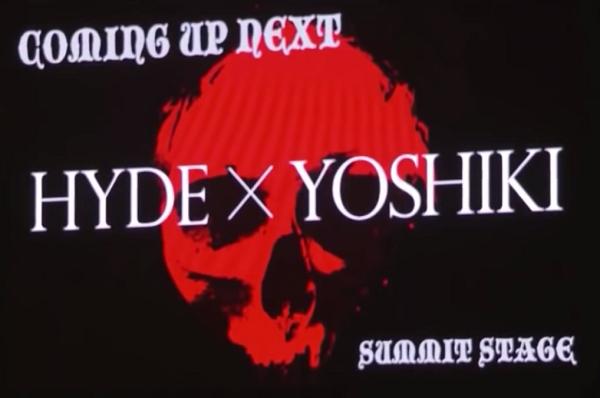 【ライブ動画】HYDEとYOSHIKIが初共演!幕張ロックフェス「HYDE×YOSHIKI」.png