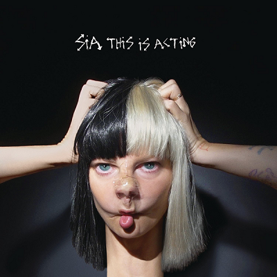 【主題歌】映画『秘密 THE TOP SECRET』主題歌はSiaが担当!収録アルバムを紹介.png