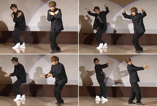【動画】「真田十勇士ダンス」生披露!エグスプロージョンがW真田プレス発表会②.png