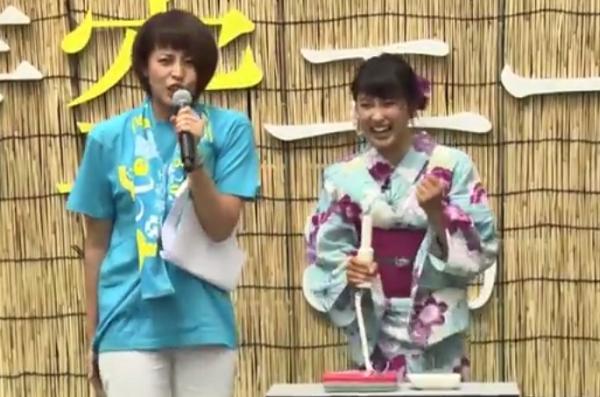【動画】「青空夏祭り」で土屋太鳳が奇跡の肺活量をたたき出す!.png