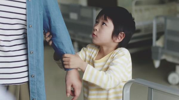 【動画】アフラックCMで渡辺直美の子役に齋藤絢永(さいとうけんと)くん(5歳)が起用!.png