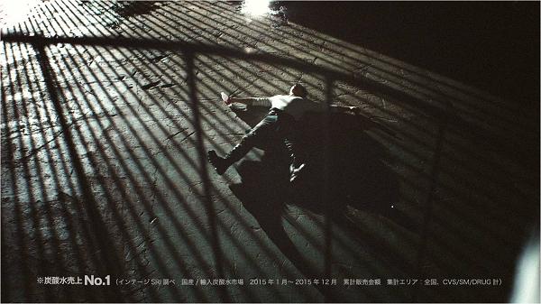 【動画】ディーン・フジオカ|ウィルキンソン新CM「弾ける音」篇の撮影は10時間越え!!.png