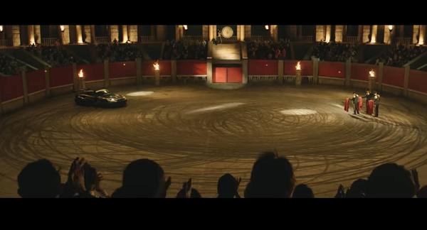 【動画】トーヨータイヤの新CMはACミランvsドリフトカー 世界的人気CMが公開!.png