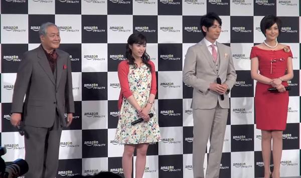 【動画】ドラマ「はぴまり」記者発表会と予告篇を紹介!.png