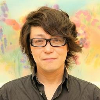 【動画】バンホーテン ココア「回るリラックス60秒動画」リラックス効果を認めた杉山崇.png