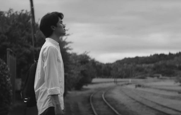 【動画】ユーミンのCM曲「AVALON」流れるJRAブランド新CM「a beautiful race」が公開!.png