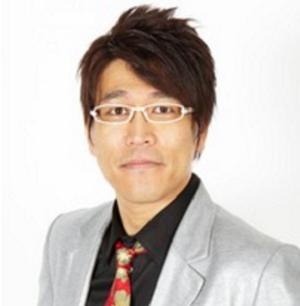 【動画】古坂大魔王のピコ太郎キャラが大ブレイク!ガールズアワードにも初出演果たす!.png