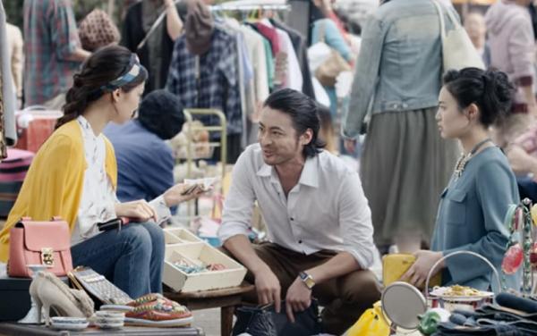 【動画】山田孝之のフリマアプリ「FRIL」のCMが公開!まるで闇金ウシジマくんと話題に!.png