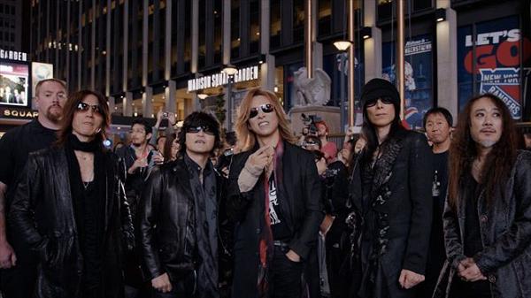 【動画】映画『WE ARE X』が3月3日に日本上陸!特報&予告篇が解禁!YOSHIKI重大発表.png