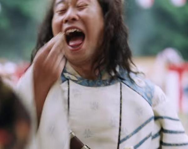 【動画】最新au三太郎CM雷おこしを勝手に食べた一寸法師の身に起きた出来事は?.png