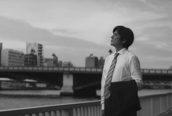 【動画】松任谷由実のCM曲「AVALON」流れるJRAブランド新CM「a beautiful race」が公開!.png