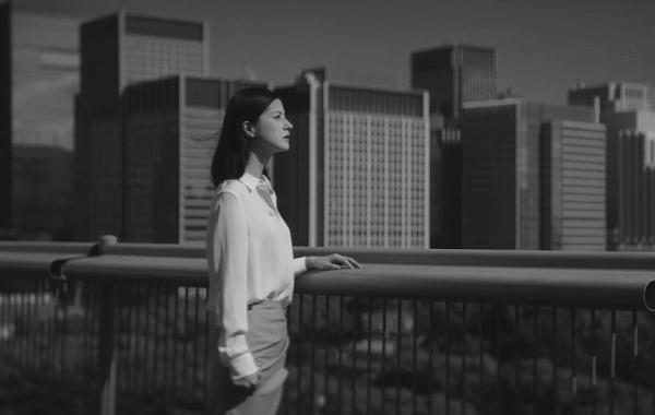 【動画】松本若菜がユーミンのCM曲流れるJRAブランド新CM「a beautiful race」に出演!.png