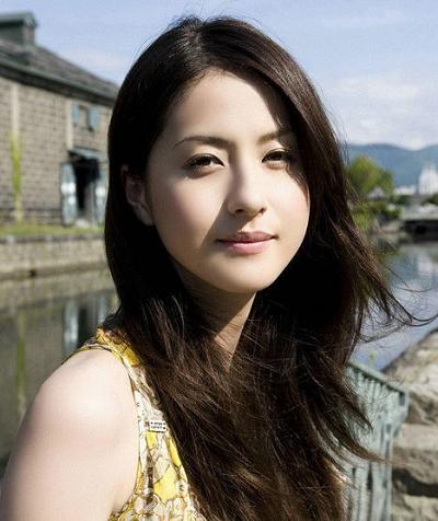 【動画】松本若菜がJRAのブランド新CM「a beautiful race」に出演!.png