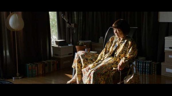 【動画】桃井かおりの映画『火 Hee』予告編が解禁!詳細情報を紹介!①.png