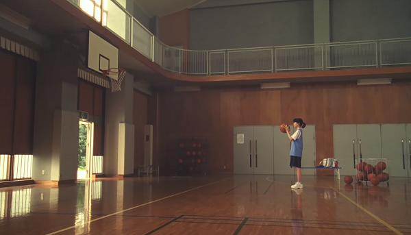 【動画】永野芽郁「タウンワーク・告白」篇.png