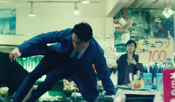 【動画】白濱亜嵐のロートOXY新CM「銭湯篇」が公開!Mr.OXYが急行しカサカサ肌を撃退!.png
