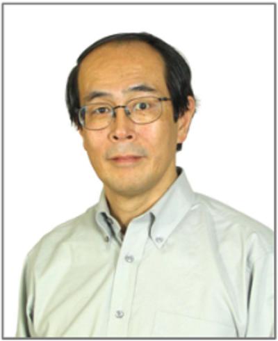 【動画】西島秀俊が大先輩・志賀廣太郎とCMで共演!「ホットペッパーグルメ」.png