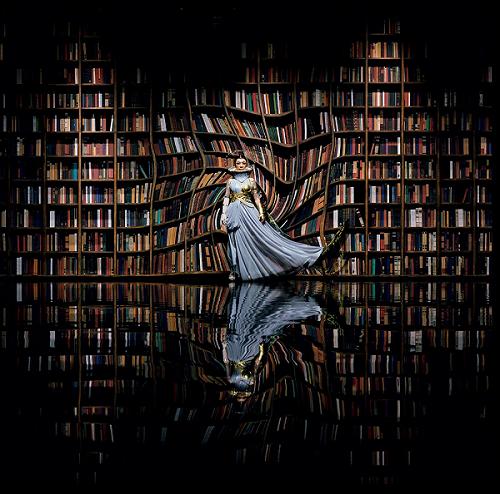 【動画】JRAのブランド新CMに松任谷由実「AVALON」が起用!38thアルバム「宇宙図書館」収録.png
