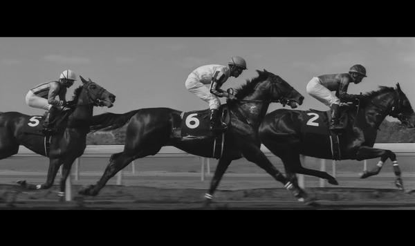 【動画】JRAの新CM「わたしを、乗せて、ゆけ。」美しい映像とユーミンの曲に感動!.png