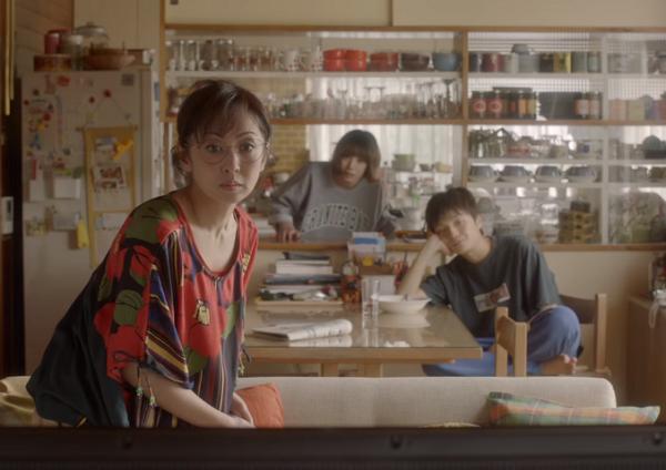 【動画】TVCM/auライフデザイン「ひとりぐらし」篇.png