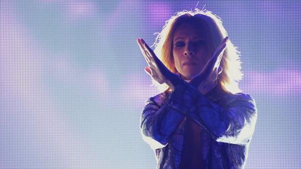 【動画】X JAPANの『WE ARE X』特報・予告篇が解禁!!3月3日(金)日本初公開決定!.png