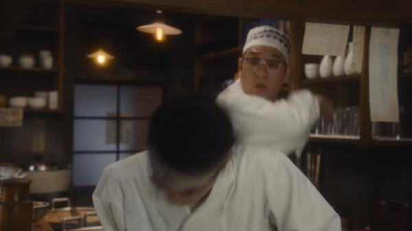 【新CM】ピエール瀧が吉野家CM新シリーズで菅田将暉らと出演! .png