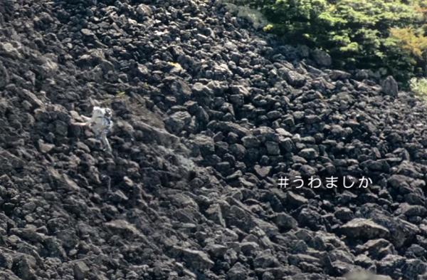 【登山】宇多田ヒカル|サントリー南アルプスの天然水CMは過酷なロケ!?.png