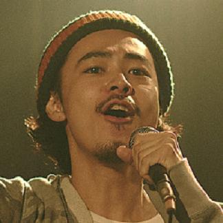 グリーンボーイズ成田凌、音楽についてコメント語る!.png