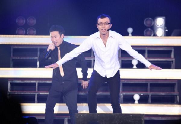 ジョイマン「パーフェクト・ジョイマン」披露!岡村隆史のオールナイトニッポン歌謡祭2016.png