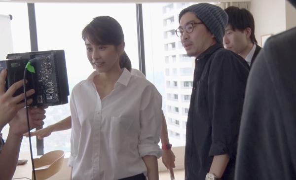 加藤綾子(カトパン)がアクオススマホのCMに起用!.png