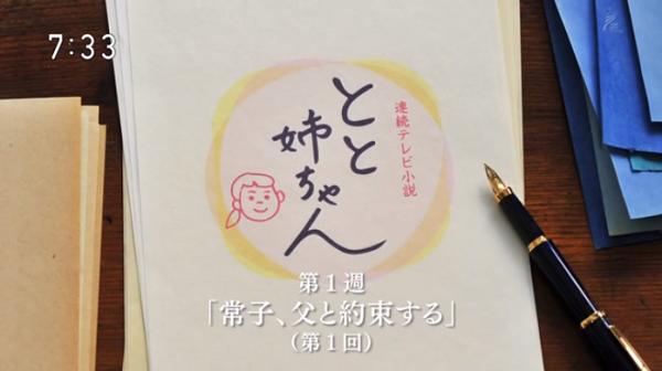 宇多田ヒカル『花束を君に』の動画を紹介!.png