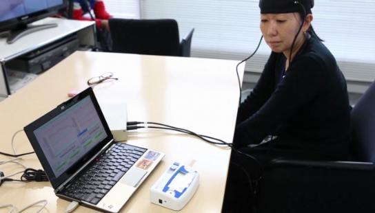 心理学者・杉山崇がリラックス効果を実証したバンホーテン ココアのWEB動画が公開!.png
