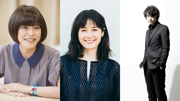 斎藤工『運命に似た恋』で原田知世と大人の恋に落ちる!NHKドラマ.png