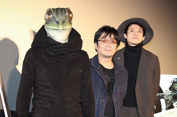 映画「ミュージアム」カエル男の「5つの私刑」.png