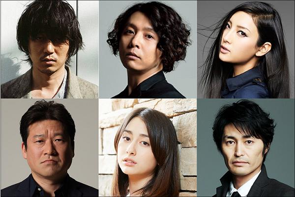 映画「銀魂」に6名の追加キャストが発表!コメントや役どころを詳しく紹介!.png