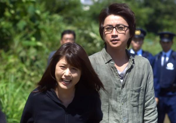 映画『僕だけがいない街』共演する有村架純と藤原竜也.png